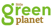 Little Green Planet